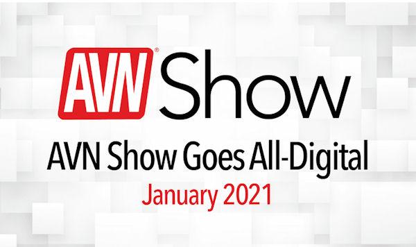 AVN-Digital-Aug-2020