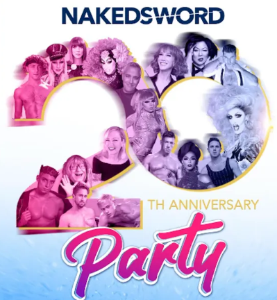 Screenshot_2020-12-14 NakedSword's Roaring 20th AVN