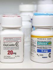 635958204181687620-AP-Overprescribing-Painkillers