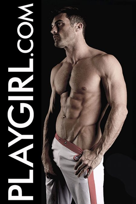 lance-playgirl-1-450x675