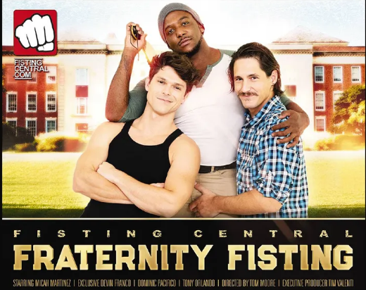 Screenshot_2020-12-22 Pledge Holes Get Filled in Fisting Central's 'Fraternity Fisting' AVN